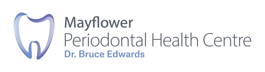 Mayflower Periodontal Health Centre